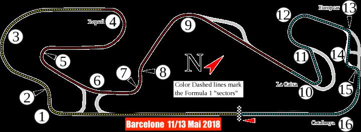 2000px-Catalunya.svg