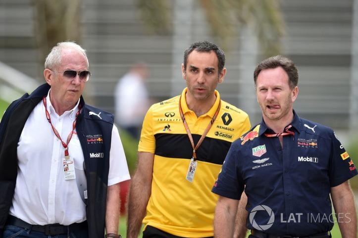 f1-bahrain-gp-2018-dr-helmut-marko-red-bull-motorsport-consultant-cyril-abiteboul-renault.jpg