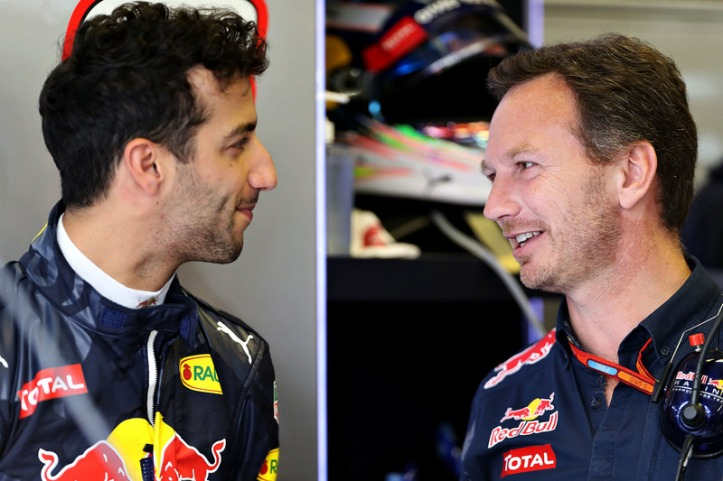 f1-hungarian-gp-2016-christian-horner-red-bull-racing-team-principal-with-daniel-ricciardo.jpg