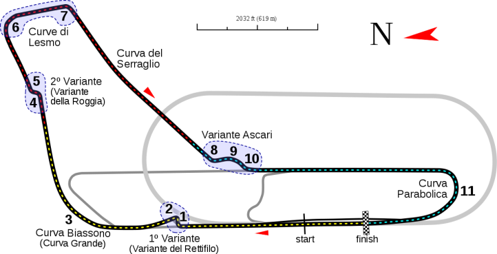 1200px-Monza_track_map.svg
