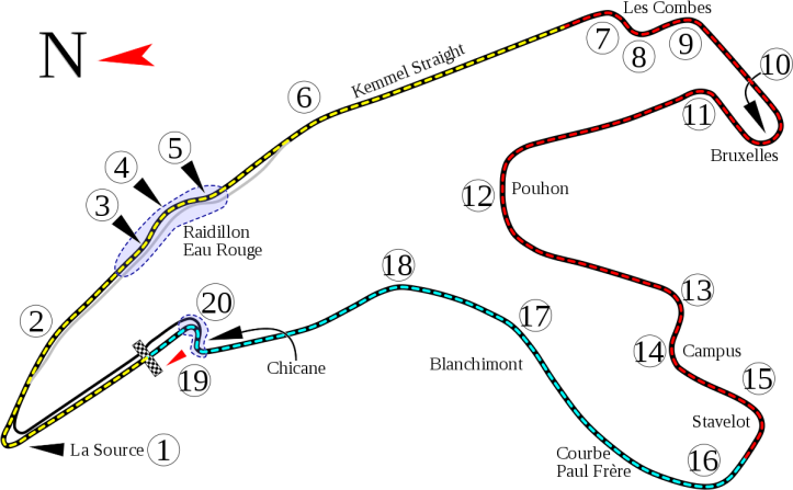 1200px-Spa-Francorchamps_of_Belgium.svg.png