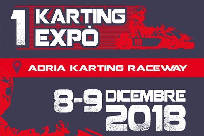 evidenza-karting-expo-696x463