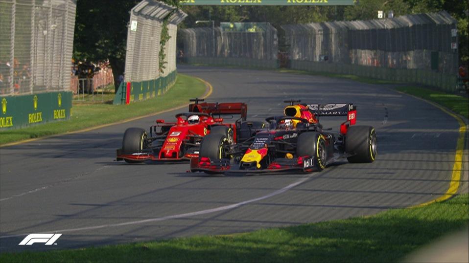 Verstappen vs Vettel.JPG